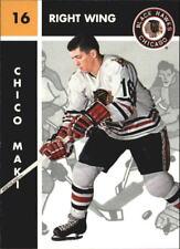 1995-96 Parkhurst '66-67 Hockey Card Pick