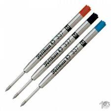 Pelikan Kugelschreiber-Großraummine 337 Stärke M versch. Farben zur Auswahl