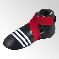 Super Safety Kicks, adidas pie - & espinilla protección, kick boxing, Muay Thai, MMA