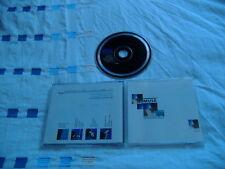 MUSE  SHOWBIZ AMERICAN IMPORT PROMO CD EXCELLENT RARE!