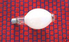 400 watt MERCURY VAPOR light BULB MV400 E39 mogul base BT37 H33 400DX WH 400w
