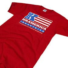 KRAMERICA vintage Vandelay Industries Kramer retro seinfeld cosmo gift T Shirt