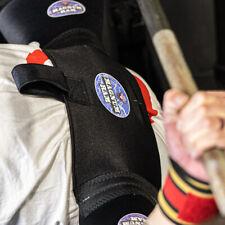 Titan Magnum Ram Bench Press Aid - Increase you bench press