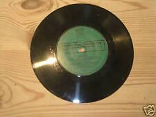 "LONDON & SYDNEY phil - MUSIC FOR PLEASURE 1967 7"" EP"