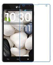 Screen Protector for LG Optimus G E973 E975