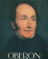WEBER OBERON GROBE NILSSON DOMINGO PREY HAMARI SCHIML RAFAEL KUBELIK 3-LP L8611