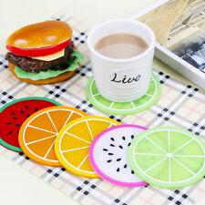 Heat Insulation Coaster Kitchen Bowl Mats Placemat Table Mat Cup Mat Meal Pad