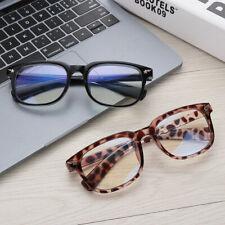Anti Blue-light Gaming Glasses Blue Light Blocking Computer Smart Phone Eyewear