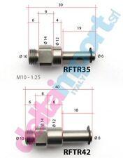 Perno Pompa Freno LIGHTECH RFTR35 RFTR42 Master Cylinder Pivot