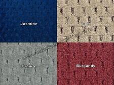 32 oz. Pontoon Boat Carpet - 8.5' wide x Various Lengths' Remnants