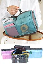Nurse, Medical, Travel, In Bag Organizer - 9 Colors!