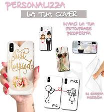 OFFERTISSIMA!!PERSONALIZZA IL TUO GADGET-COVER PER HUAWEI MATE 10 LITE/P10 LITE