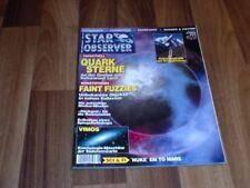 STAR OBSERVER 6/2002 -- QUARK-STERNE/FAINT FUZZIES/Nuke