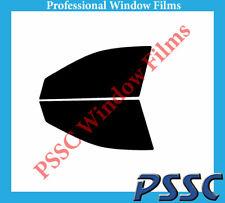 PSSC pré coupe voiture avant fenêtre films-cadillac cts 2005 à 2007