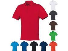 Jako Polo Classic 6335 Gr. S - 4XL Poloshirt Shirt