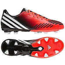 FW17 ADIDAS P ABSOLION LZ TRX FG SCARPINI SCARPINO FOOTBALL BOOT CALCIO G61769