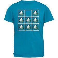 Minecraft - Diamond Crafting Youth T-Shirt