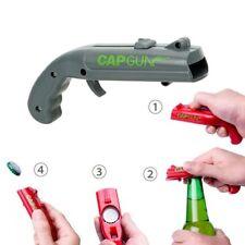 Beer Drink Bottle Opener Cap Launcher Cap Gun Launcher M8S2 Beer Bottle Opener