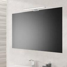 Specchi Da Bagno Ebay
