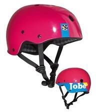 Jobe Patrol Wassersport Wakeboard Helm Kajak Kitehelm Surfen Wasserski Jetski