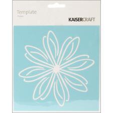 KAISERCRAFT  'TEMPLATE' (Choose from 5 Designs)