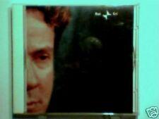 PUPO Un enigma chiamato Pupo cd singolo LUIGI TENCO