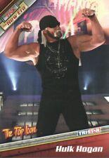 2010 TriStar TNA New Era Wrestling Cards Pick From List