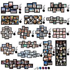 Bilderrahmen Fotocollage Bildergalerie Fotorahmen 6810121424 Bilder #127