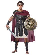 Déguisement Gladiateur Romain pour homme Cod.231386