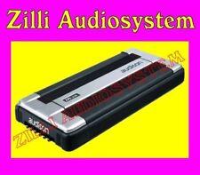 Audison LRx6.9K LRx 6.9K Amplificatore 6/5/4/3 Canali 1900 Watt Nuovo