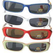 Fossil Damen Sonnenbrille NEU