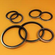 Bonded Seal - USIT-Ring - Schraubendichtung - Schraubendichtring - viele Größen