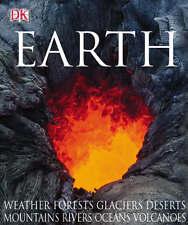 1 of 1 - Earth by Douglas Palmer (Hardback, 2003)