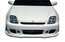 97-01 Honda Prelude B-2 Duraflex Front Body Kit Bumper!!! 101831