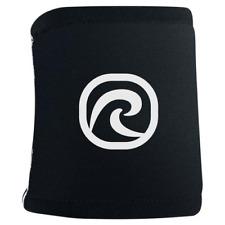 Rehband Rx Wrist Support 5mm | Black | CrossFit