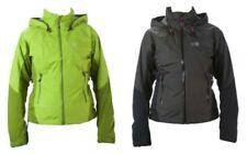 Millet Women s LD Rock Mountain Jacket MIV5049 NEW 37ab1d768