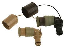 Source Army remplacement vanne storm pour widepac wxp vanne valve pour Deuter NEUF