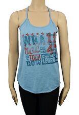 Wrangler Damen Tank Top outlet online mode kleider shirt tops sale 23081505