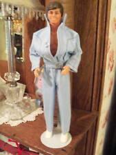 Jean Ken Doll  #51-0429 Venezuela Barbie 1988 Rotoplast