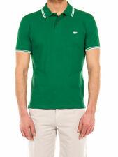 Carrera Jeans - Camiseta Tipo Polo 8190075A para hombre (CJ_CRJ_MBD5459)