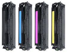 Eurotone Toner für HP Laserjet CP1210 CP1213 CP1214 CP1215 CP1216 CP1217 CP1515