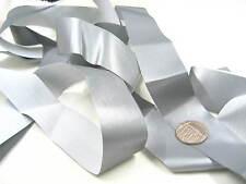 15ms silver High Visibility Tape Hi Viz Reflective ribbon night safety use tape