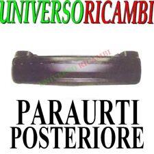 PARAURTI POSTERIORE HYUNDAI ATOS PRIME 03-06