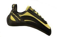 La Sportiva Miura Chaussures d'escalade XS Edge