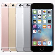 iPhone 6s Plus 16GB 32GB 64GB 128GB Sprint Locked Gold Gray Rose Gold Silver