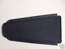 Vespa rubber mat 50 90 100 125  small frame Primevera