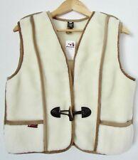 Chaleco de señora, lujo lana, traje regoional, Lana Cachemira Tejido Superwash