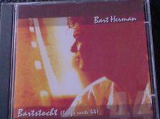 BART HERMAN - BARTSTOCHT (Langs Route 44) (2003) Terwijl ik stil de stad...