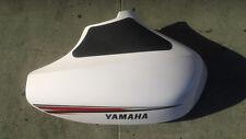 YAMAHA SUV SV 1200 WAVE RUNNER STERN LEFT LOCKER LID