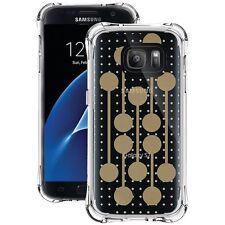 Ballistic Jewel Mirage Samsung Galaxy S7 Case